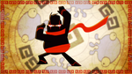 The Ninja Supremacy - Ninja Howard 02