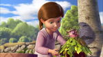 Tinkerbell-great-fairy-rescue-disneyscreencaps com-1247