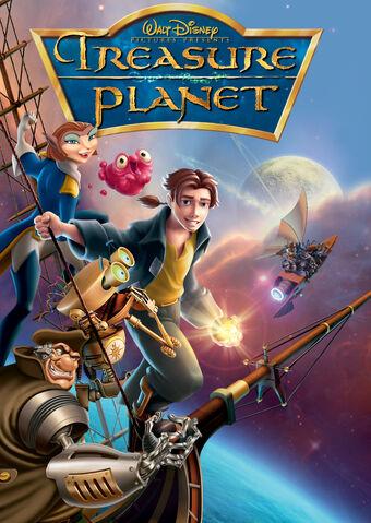 File:Treasure Planet poster.jpg