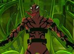 Ultimate-spider-man-carnage06