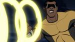 Ultimate Power Man USMWW 4