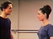 1966-ballerina-04