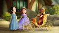 47. In a Tizzy (4) feat. Ruby, Jade -Her Go-Carriage-.png