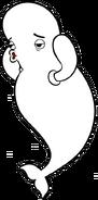 Bailey-Beluga-Cipart2