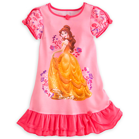 File:Belle Nightshirt For Girls.jpg