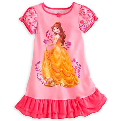 File:Belle Nightshirt For Girls.jpg