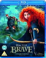Brave UK BD