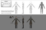 Call to Action Concept Art 08