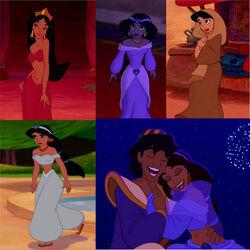 Disney-princes0 2