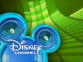 DisneySpeakerBlue2003