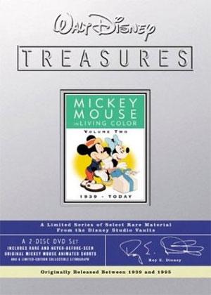 File:DisneyTreasures03-mickeycolor.jpg