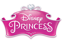 Disney Princess 2014 Logo (1)