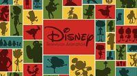 Disney Television Animation Celebrates 35 Years
