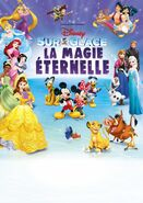 Disneysurglace2020-768x1086