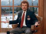 Donnie Shulzhoffer mystery alaska