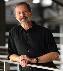 Ed Catmull May2012