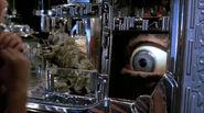 Eye Eye Eye Eye Eye2