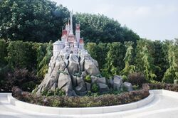 Fairy Tale Forest 03