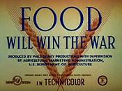 File:Food win.jpg
