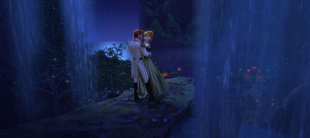 File:Frozen anna and hans3.jpg