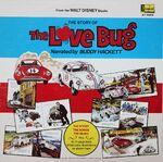 Herbie Book 2