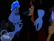 Jafar& Hades-Hercules and the Arabian Night02