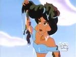 Jasmine - Elemental, My Dear Jasmine (14)