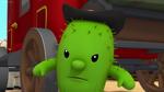 Kit Cactus