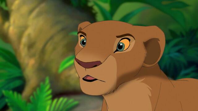 File:Lion-king-disneyscreencaps.com-6639.jpg