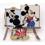 Mickeypaintings