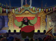Pinocchio-disneyscreencaps.com-4105