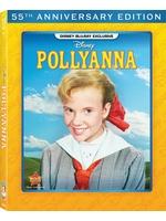 Pollyannabluray1418163404342