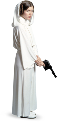 File:Princess Leia render.png