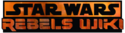 SW Rebels Wiki-wordmark