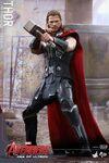Thor AOU Hot Toys 03