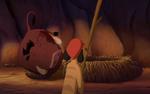 Timon&Pumbaa1