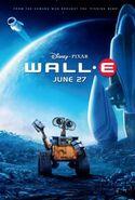 W-E Poster