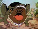 068-010bullfrog