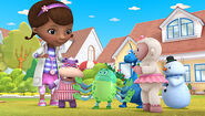 090613 02 DocMcStuffins article-feat