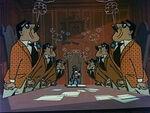 1955-goofysuccess-4