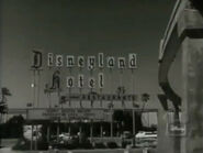 1961-disneyland61-3