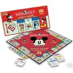 86806407-260x260-0-0 Disney+Mickey+Mouse+Monopoly+75th+Anniversary+Game