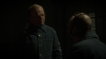 Agent Carter - 1x08 - Valediction - Zola and Fennhoff