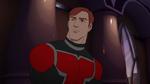 Ant-Man ASW 04