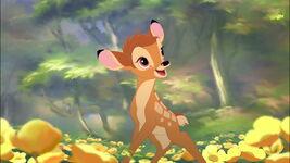Bambi2-disneyscreencaps.com-5321