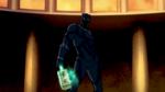 Black Panther Secret Wars 22