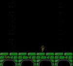 Chip 'n Dale Rescue Rangers 2 Screenshot 63