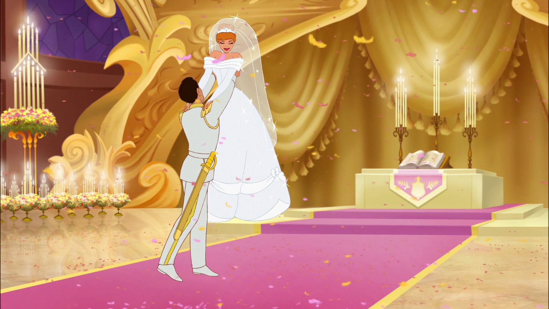 Cinderella Prince Charming A Twist In Time 2 Jpg