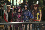 Descendants-161