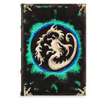 Descendants 2 Journal
